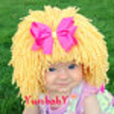 crochetedcuddles