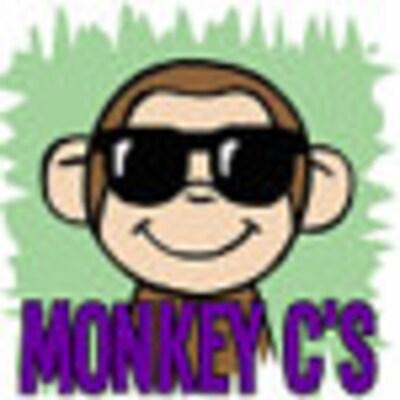 MonkeyCetsy