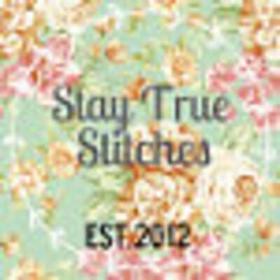 staytruestitches