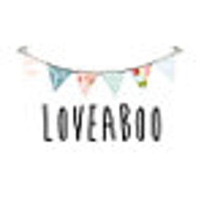 LoveabooUK