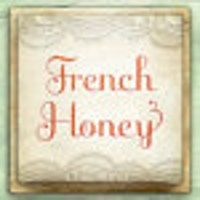 FrenchHoney