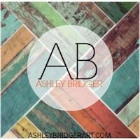 AshleyBridgerArt