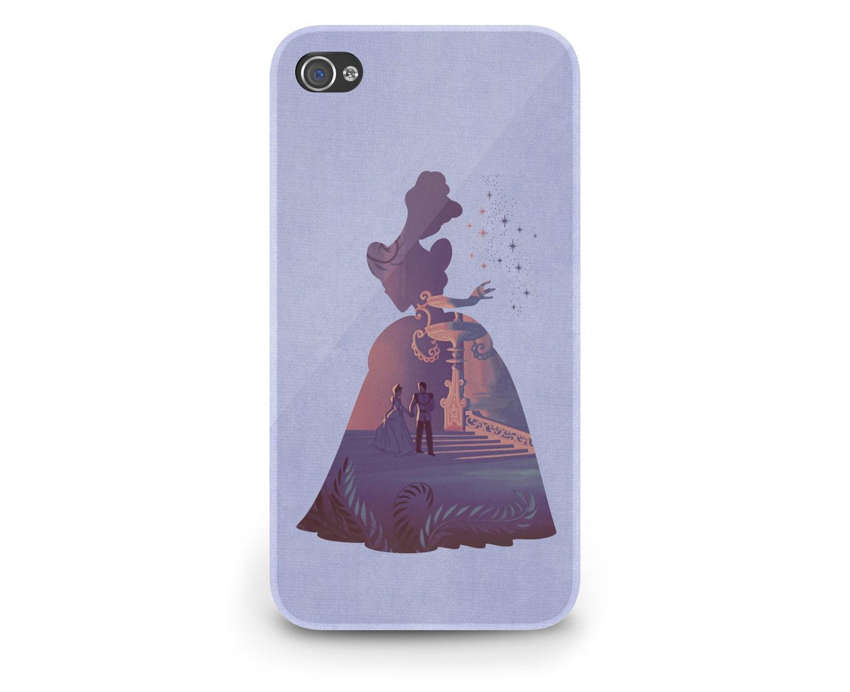 ... Iphone 5c Cases For Girls , Cute Iphone 5c Cases , Cute Iphone 5c