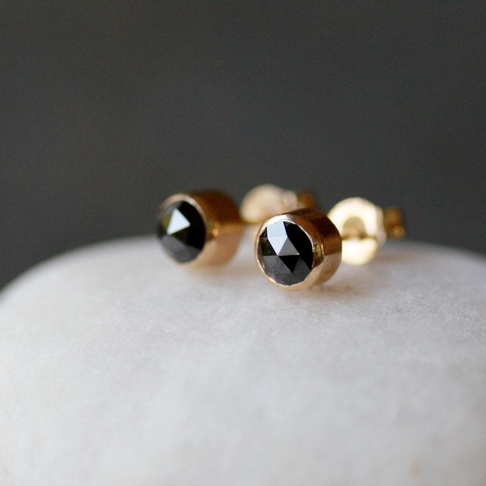 Black Diamond Stud Earrings Rose Cut Diamonds Diamond Studs. Unique Gold Bracelet. White Emerald. Charm Bangles. Green Jade Earrings. Pave Diamond Bangle. Composite Bands. Changeable Watches. Saint Christopher Medallion