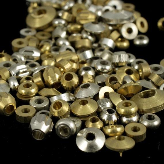 metal bead mix 6474a