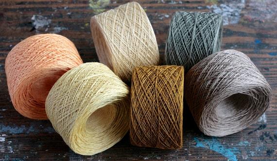 Linen  Definition of Linen by MerriamWebster