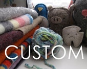 Custom Order for Sofia
