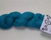 Yarn Clearance - All Things Heather Hand Dyed Alpaca Lace Yarn - 1080 yards