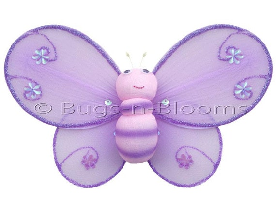 Il for Honey bee decorations for your home