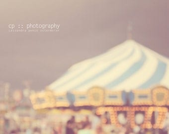 summer carnival - limited edition photograph