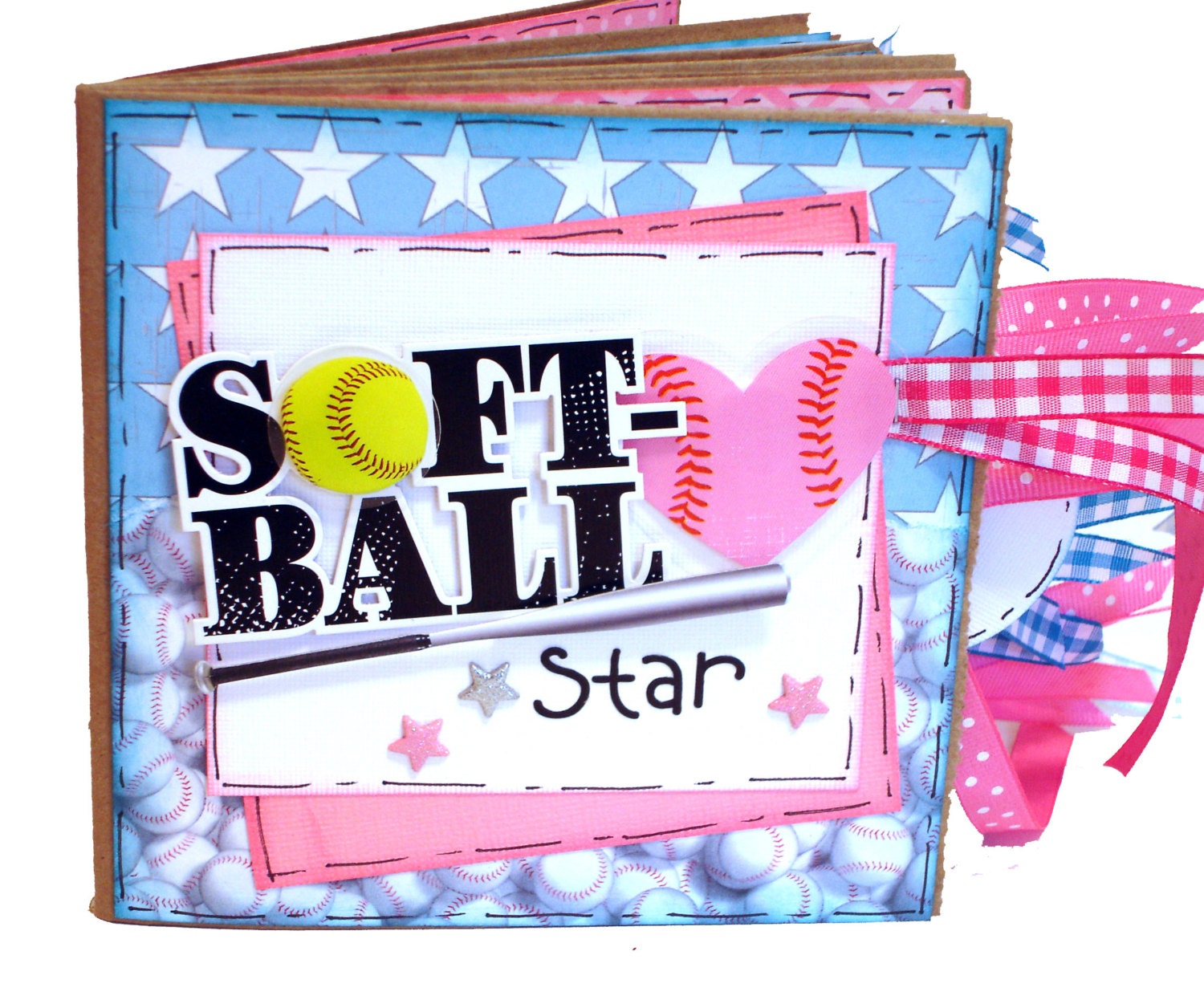 softball paper Free softball papers, essays,  within that category i chose female pioneers of softball during this paper i will discuss the history of the sport and female.