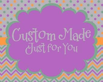 DIGITAL Classroom Valentine Cards - You choose the design