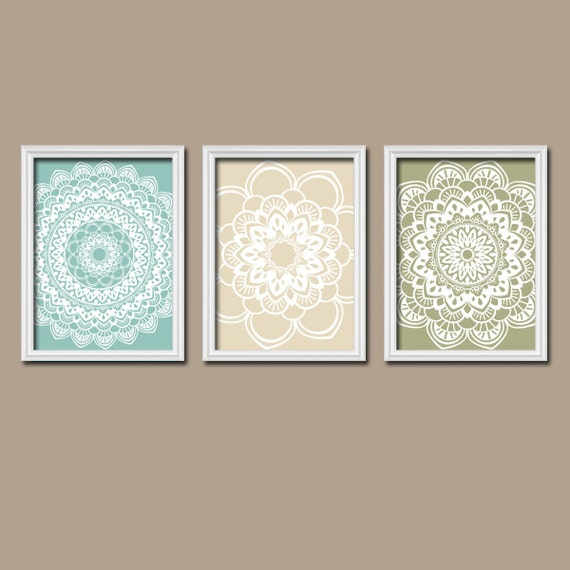 Bathroom Decor Artwork : Bedroom wall art canvas or prints bathroom