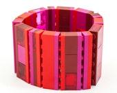 pomme basic 1x6 bracelet