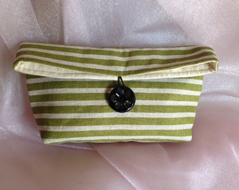 SALE, SALE, Special event gift, Clutch bag, Cosmetic Travel Bag, Make-up Bag