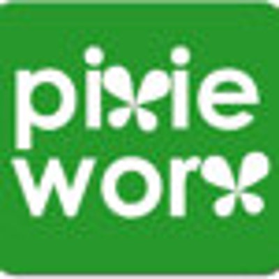 PixieWorx