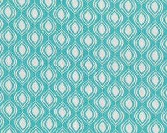 Valori Wells Cocoon Voile in Shine VOVW012 100% Cotton Voile Available in Yard, Half Yard