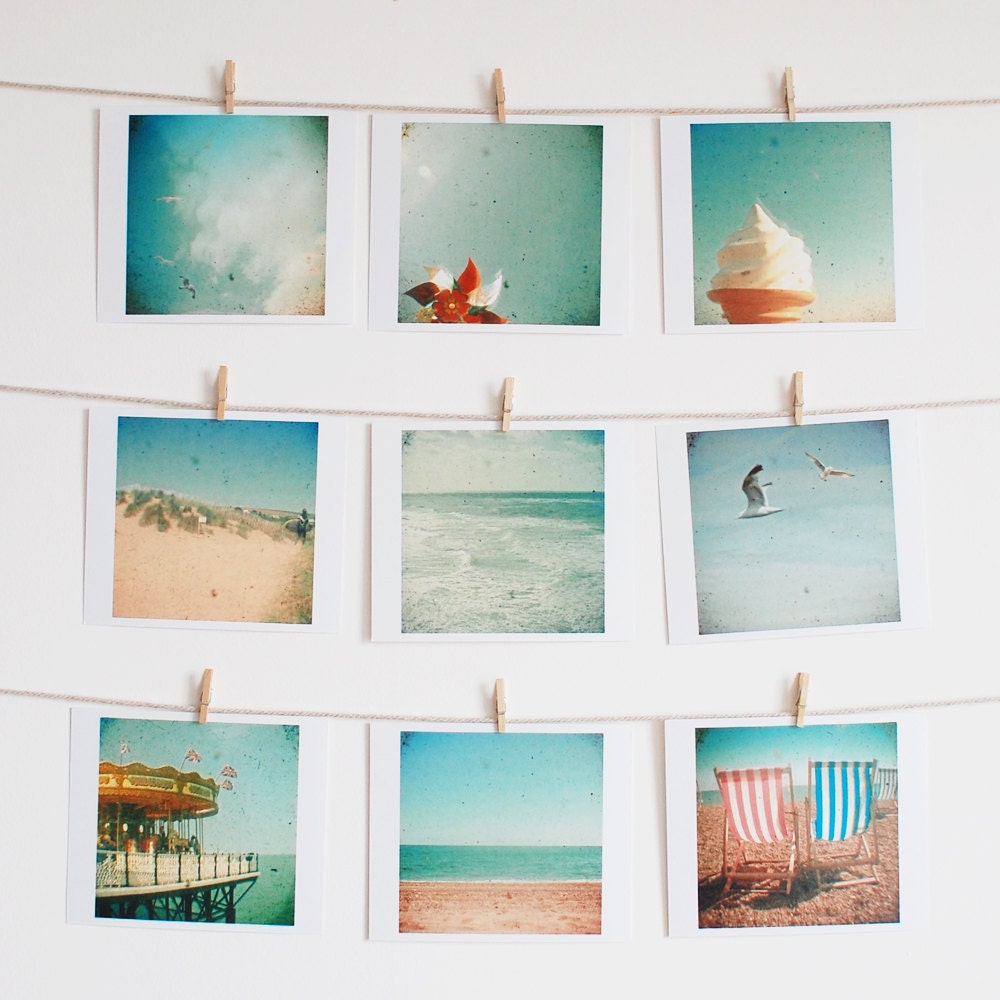 Beach photography nature seaside art ocean art photograph for Beach bedroom ideas tumblr