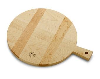 French Paddle - Maple