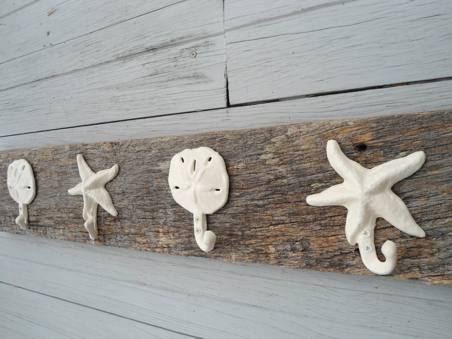 outdoor shower hook up Shop wayfair for all the best outdoor showers this outdoor shower is part of you may even be someone who wants to be able to lather up and enjoy bathing.