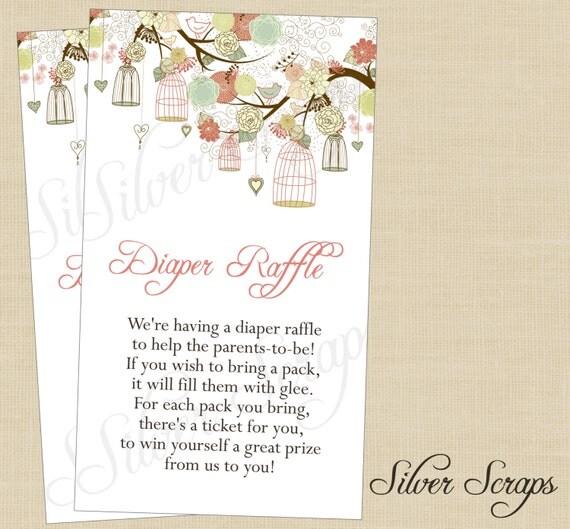Diy Wedding Gift Registry : Wedding, Engagement Party, Bridal, Baby Shower InsertGift Registry ...