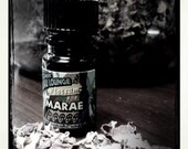 Marae - 5ml - Black Phoenix Alchemy Lab Vintage