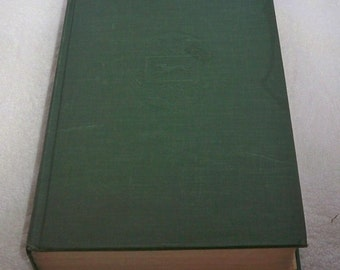 The Collected Tales Of A. E. Coppard 1951