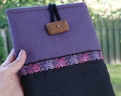 Apple iPad mini Case Sleeve Cover/ linen