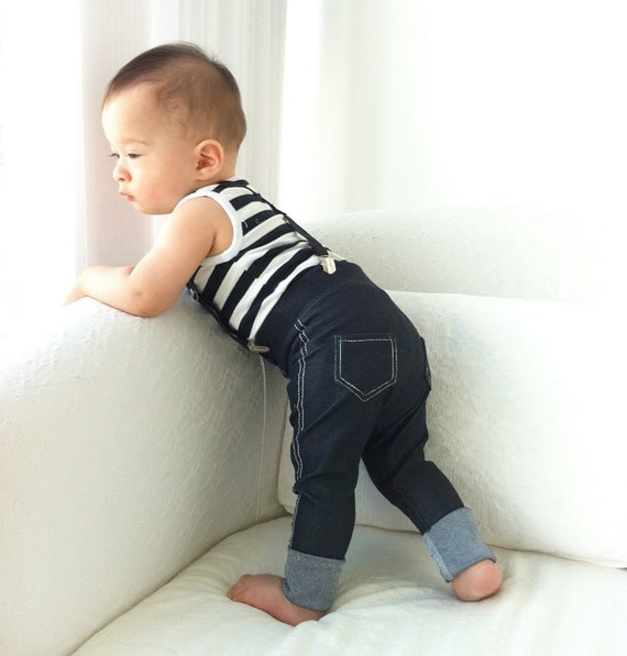 Shop affordable toddler boy jeans in fahsionable fits at palmmetrf1.ga Find pull-on & adjustable styles for 2T-5T from the trusted name in children's apparel.