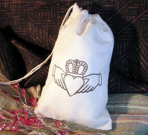 Wedding Gift Bags Ireland : favorite favorited like this item add it to your favorites to revisit ...