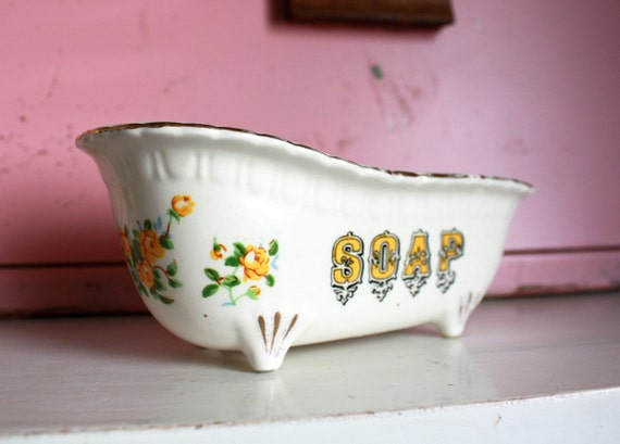 Old Fashion Bathtub 28 Images Miniature Dollhouse Metal Bathtub Old Fashioned Tub Bath 1