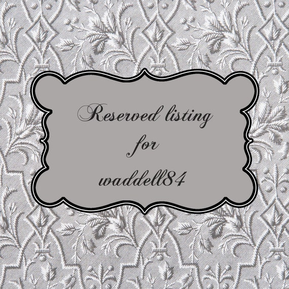 Reserved Listing for waddell84 - Mom necklace PMC fine silver hand stamped mom pendant sterling silver gift for mom mothers day gift idea