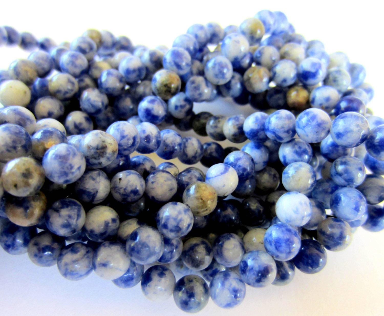 36 Sodalite Gemstone Beads 6mm Blue Stone By Gatheringsplendor. Amber Pendant. Luxury Diamond Engagement Rings. Edwardian Necklace. Gold Necklace Pendant. Antler Rings. Bronze Bracelet. Beaded Jewellery. Healing Bracelet