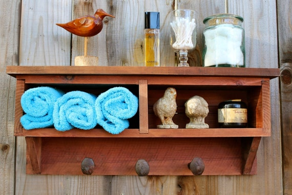 Beautiful Sprout 6 Cubby Shelf At Hayneedle