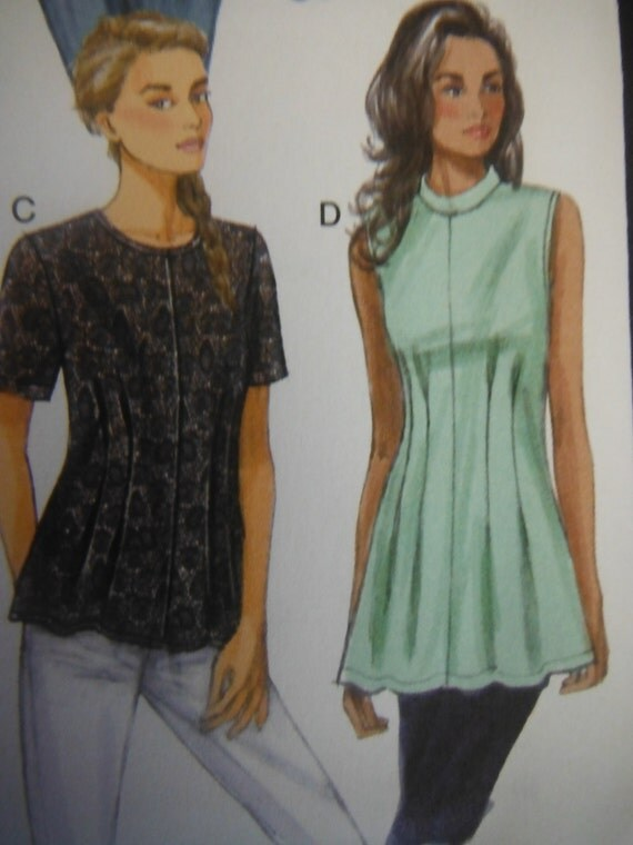Lastest Womens Suit Dress Suit Womens Dress And Coat Set By ...