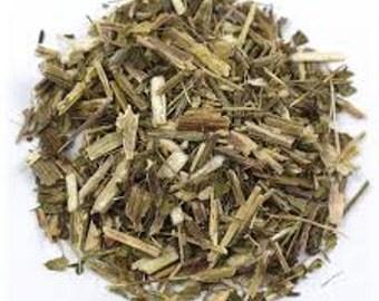 Vervain Herbal tea