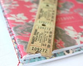 25 Vintage Theatre Tickets, Cleveland Ohio, Market Square Theatre, Movie Night, Ephemera