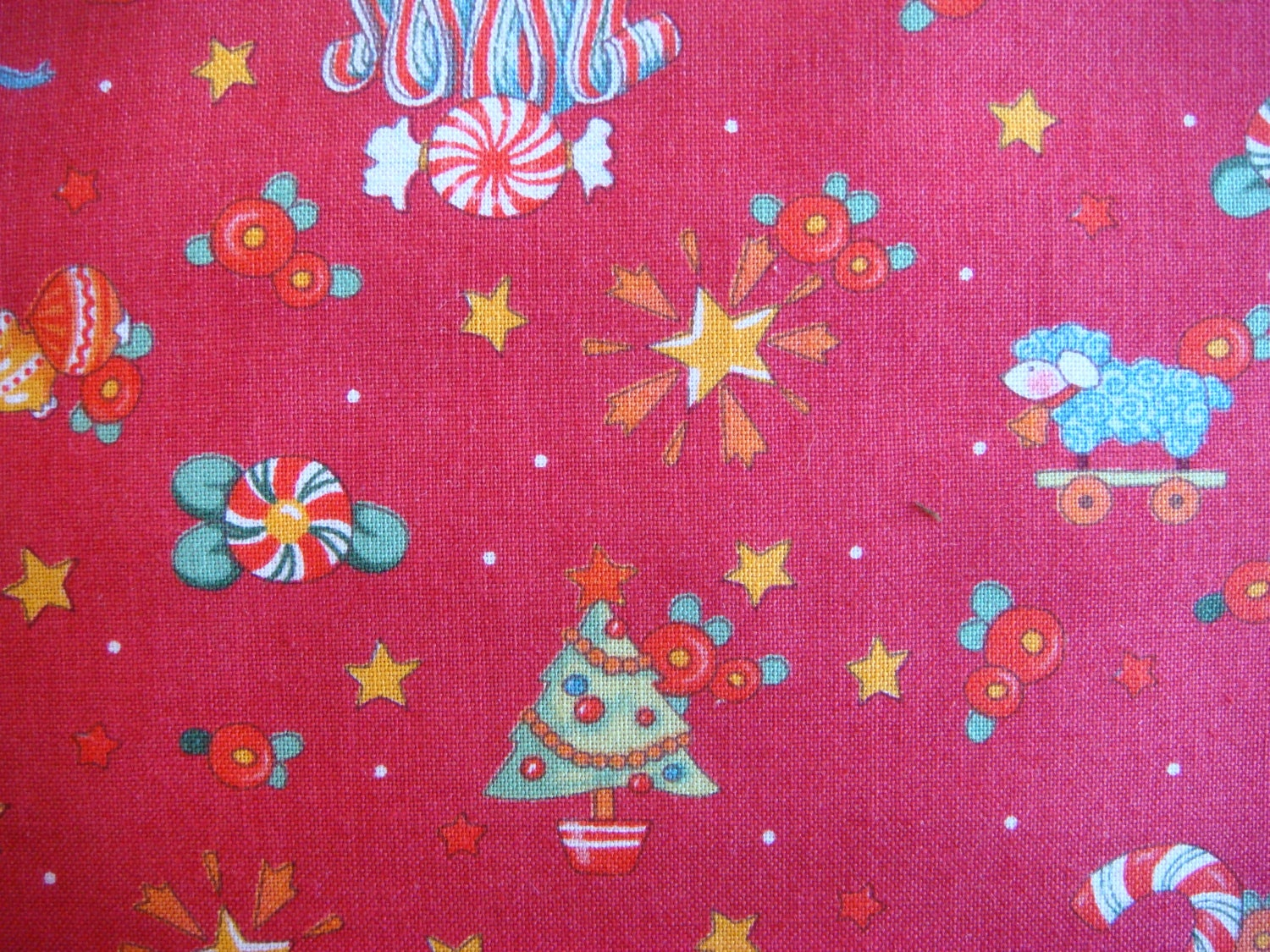 Sale priced moda quilting fabric mary englebrieght for Quilting fabric sale