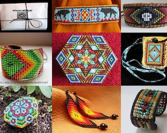50 USD Gift Certificate, Pachamama Native Art, Last Minute Gift