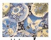 CUSTOM LISTING for Kiesha Battles - 6 Eye Pillows
