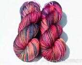 Dia Merino DK - Serendipity - Colour Adventures (fibers: superwash merino)