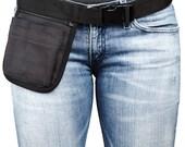 MiniAppleiPhoneiTouch HipNotions Tool Belt