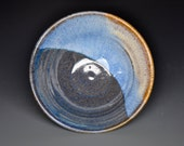 15% Off Seconds Jewelry Bowl