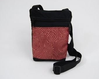 CourierWare  Zippy Bag