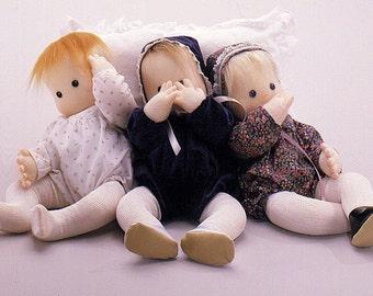 Sweet Cheeks Preemie babies pattern  Easy To Sew Carolee Creations