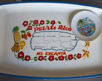 From puerto rico etsy for Puerto rico home decorations