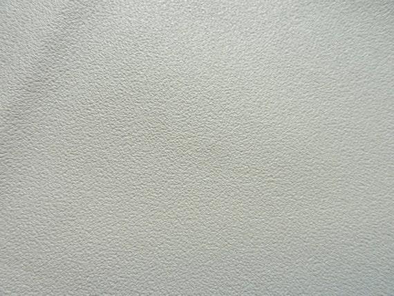 Skid Stop, Non Slip, Grip Fabric, Winter White, Waterproof Fabric,  18 X 36