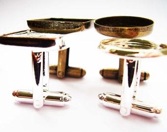 Personalized Cufflinks, Personalised Cufflinks, Custom-made Cufflinks, made to order cufflinks, Bespoke Cufflinks, tailor-made cufflinks