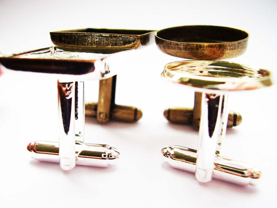 Personalized Cufflinks, Personalised Cufflinks, Custom-made Cufflinks, made to order cufflinks, Bespoke Cufflinks, tailor-made cufflinks