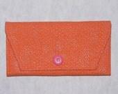 Tiny Dots Wallet